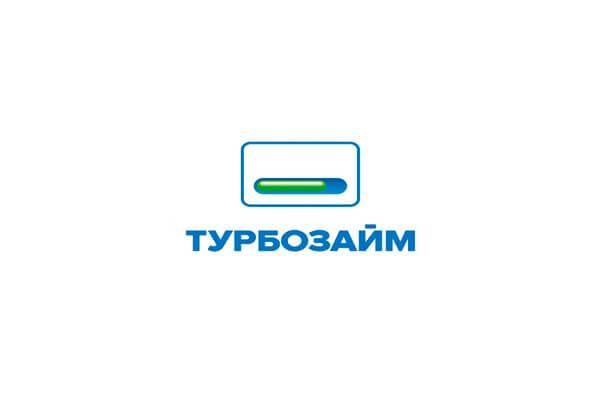 kredit-s-vremennoj-propiskoj_45