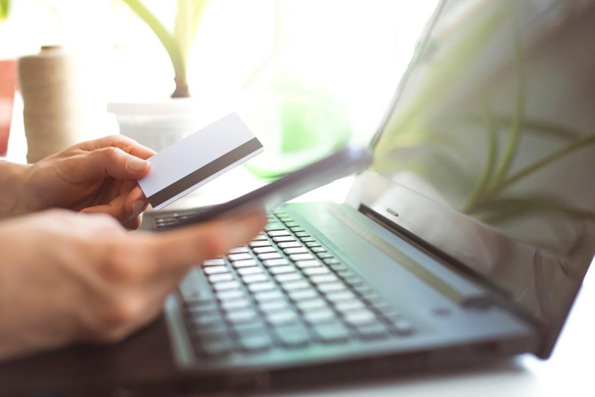 kreditnaya-karta-120-dnej-bez-procentov_1