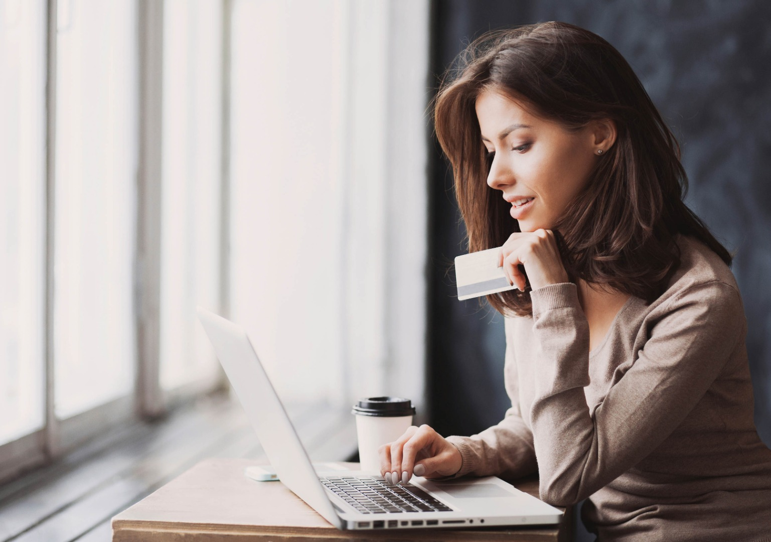 kreditnaya-karta-120-dnej-bez-procentov_2
