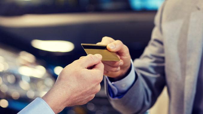 kreditnaya-karta-120-dnej-bez-procentov_5