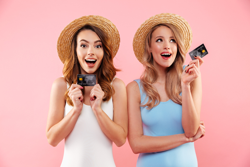 kreditnaya-karta-120-dnej-bez-procentov_6