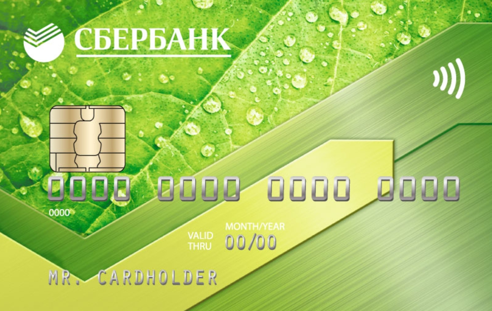 kreditnaya-karta-momentum-sberbank_7