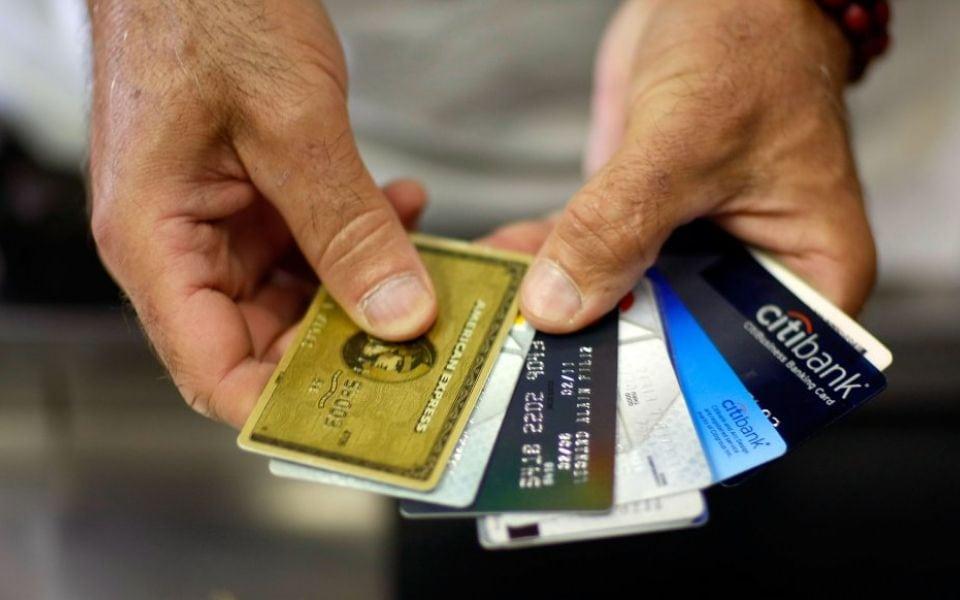 ТОП 10: Лучшие кредитные карты 2020 с самыми выгодными условиями