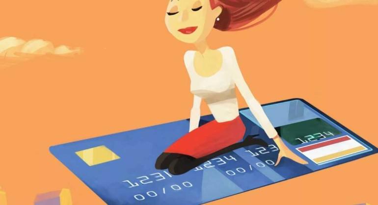 kreditnye-karty-s-lgotnym-periodom_12