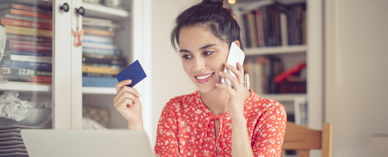 kreditnye-karty-s-lgotnym-periodom_14