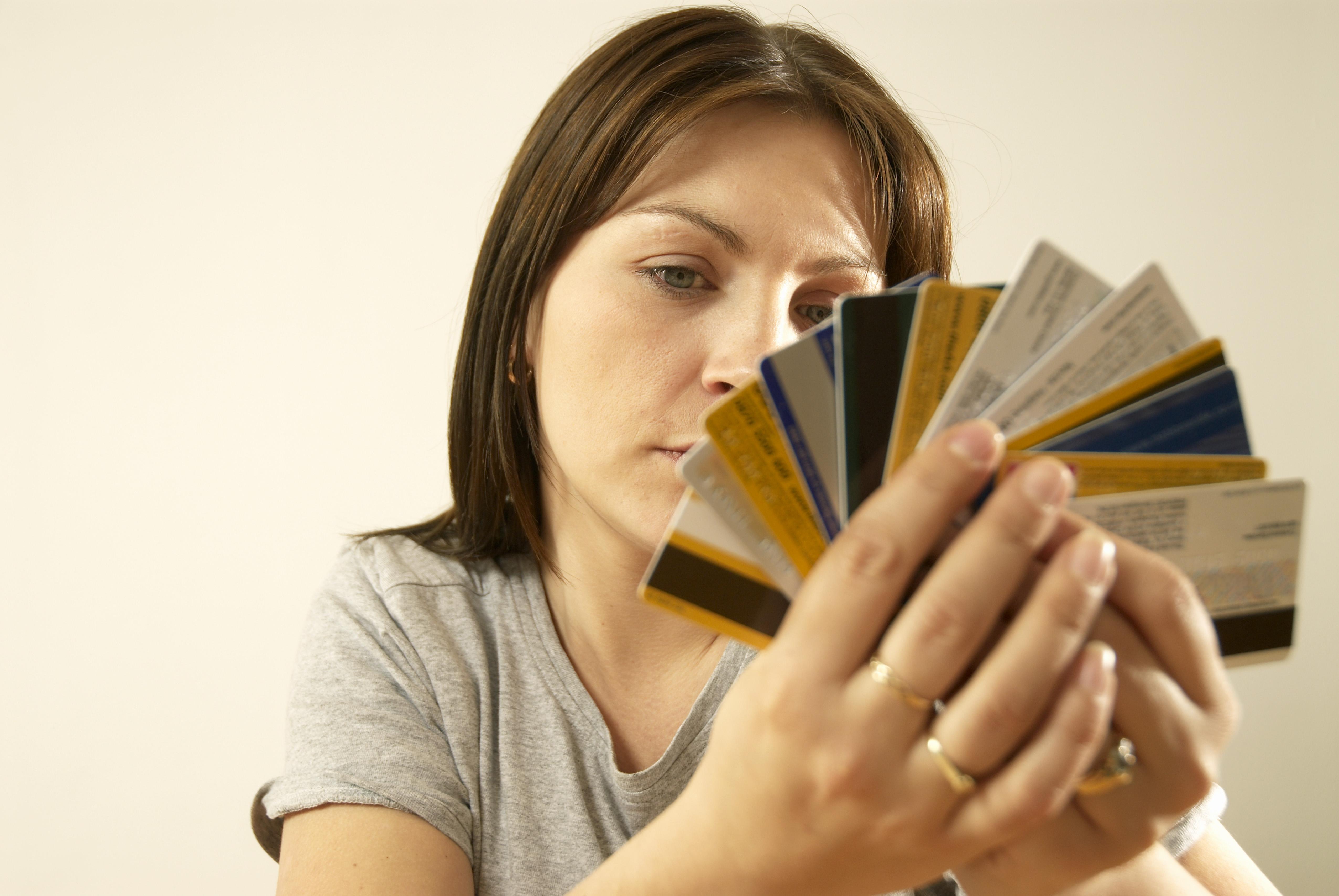 kreditnye-karty-s-lgotnym-periodom_15