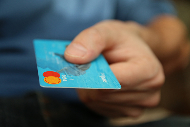 kreditnye-karty-s-momentalnym-odobreniem_1