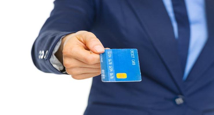 kreditnye-karty-s-momentalnym-odobreniem_2