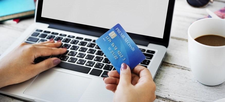 kreditnye-karty-s-momentalnym-odobreniem_8
