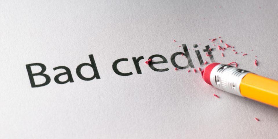 kreditnye-karty-s-momentalnym-odobreniem_9