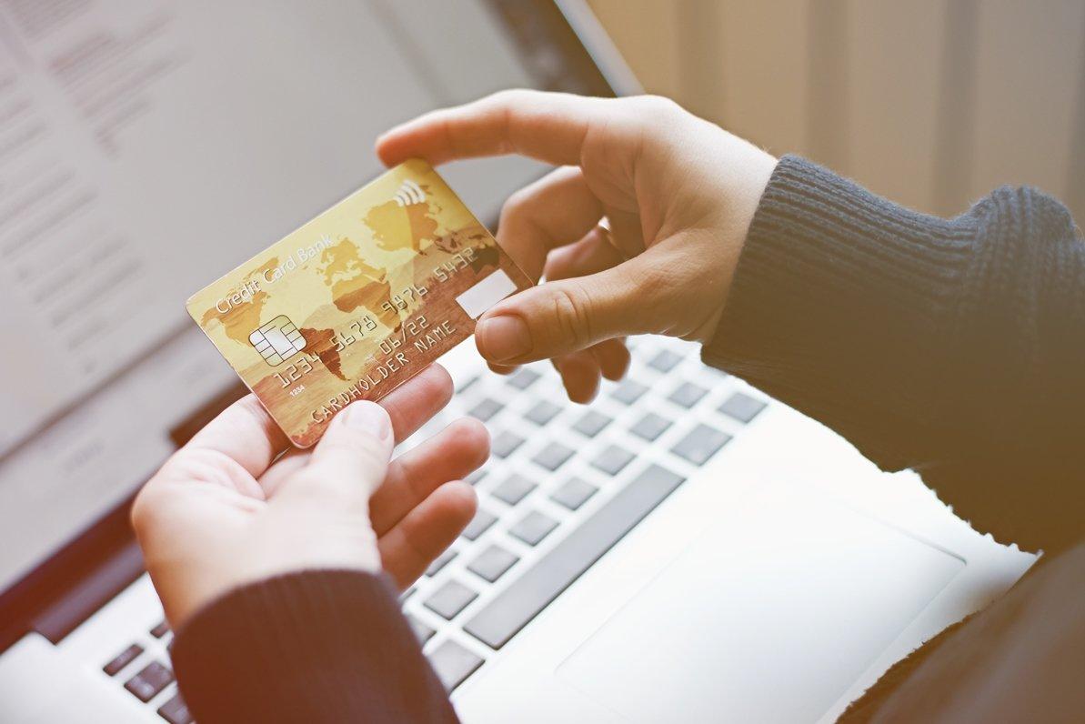 luchshie-zajmy-onlajn-na-kartu_5