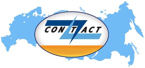 mikrozajm-kontakt_