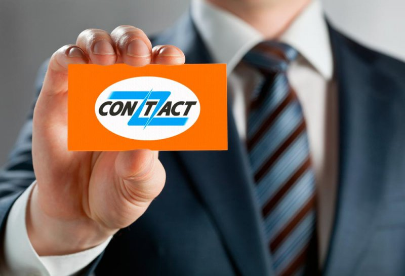 mikrozajm-kontakt_4