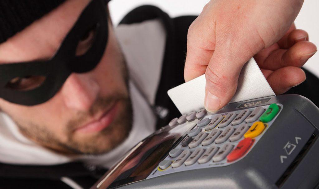 mogut-li-pristavy-arestovat-kreditnuyu-kartu_11