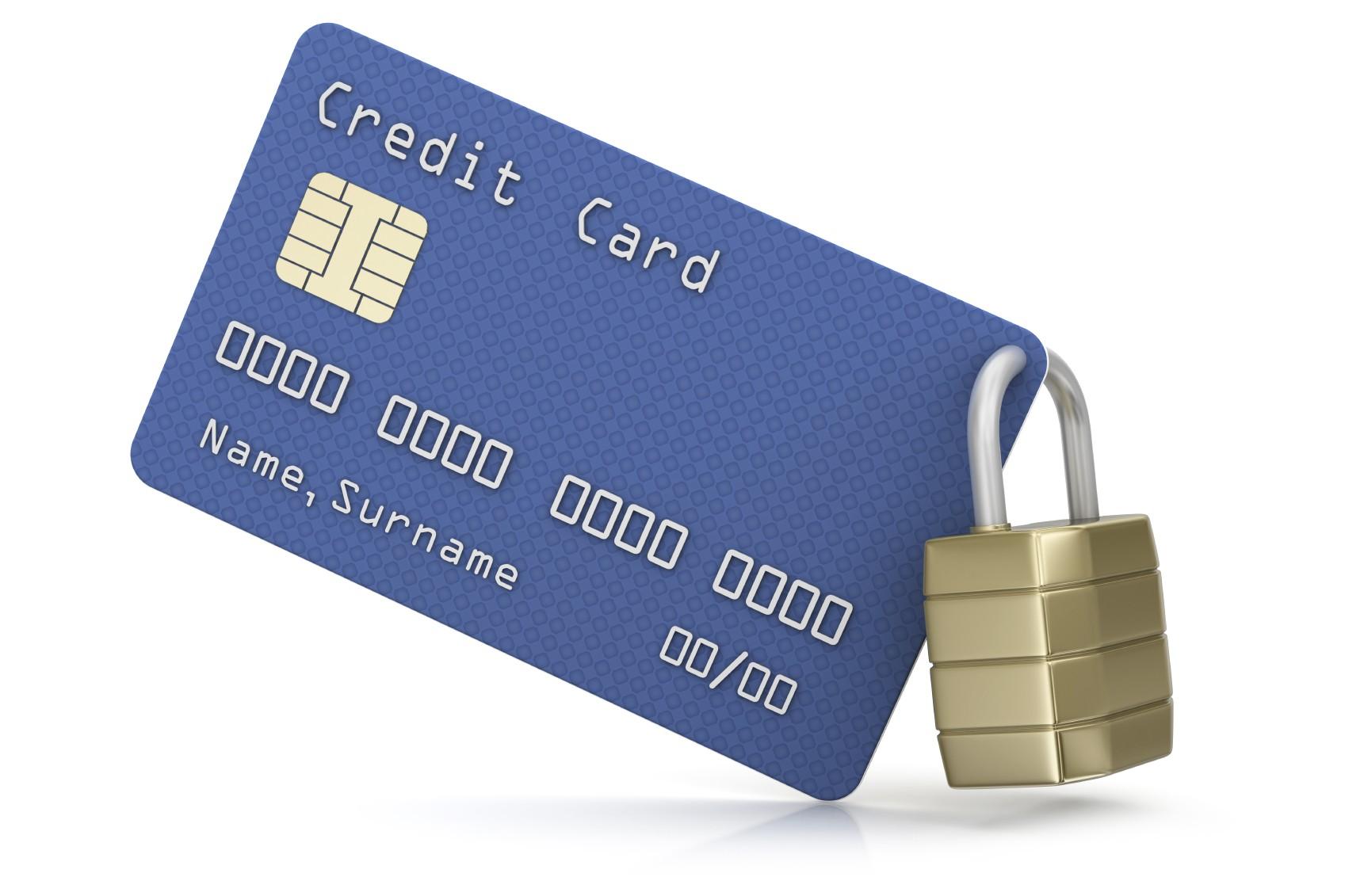 mogut-li-pristavy-arestovat-kreditnuyu-kartu_15