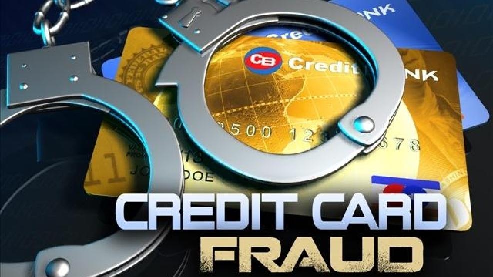 mogut-li-pristavy-arestovat-kreditnuyu-kartu_3