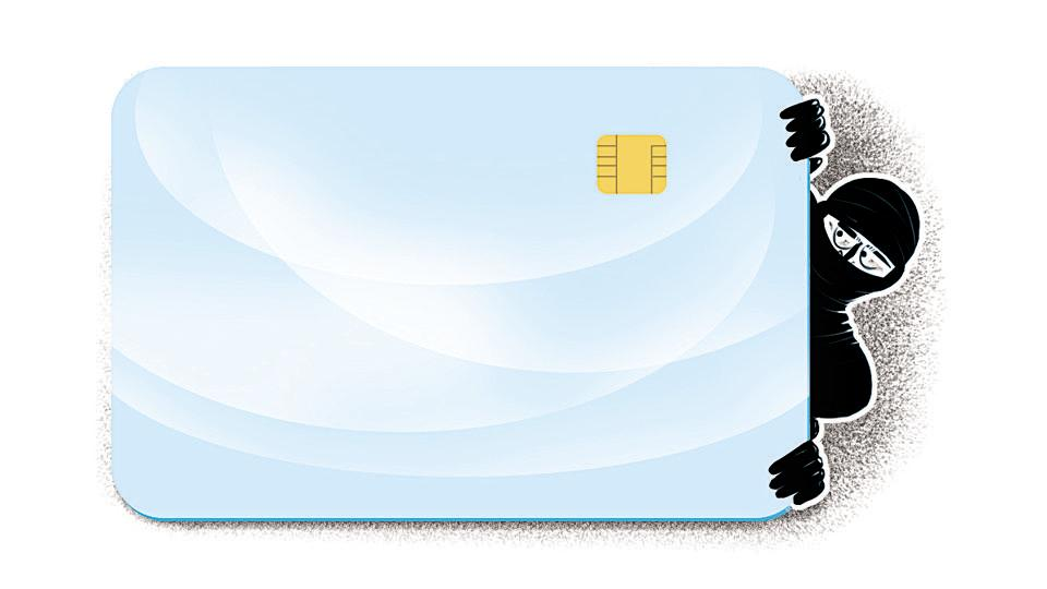 mogut-li-pristavy-arestovat-kreditnuyu-kartu_4