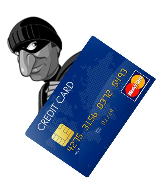 mogut-li-pristavy-arestovat-kreditnuyu-kartu_5