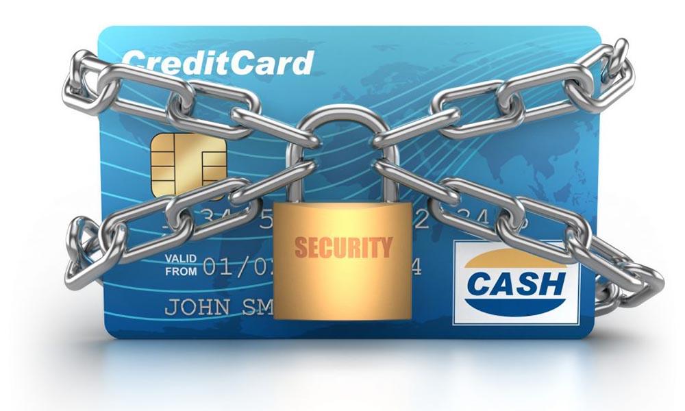 mogut-li-pristavy-arestovat-kreditnuyu-kartu_8