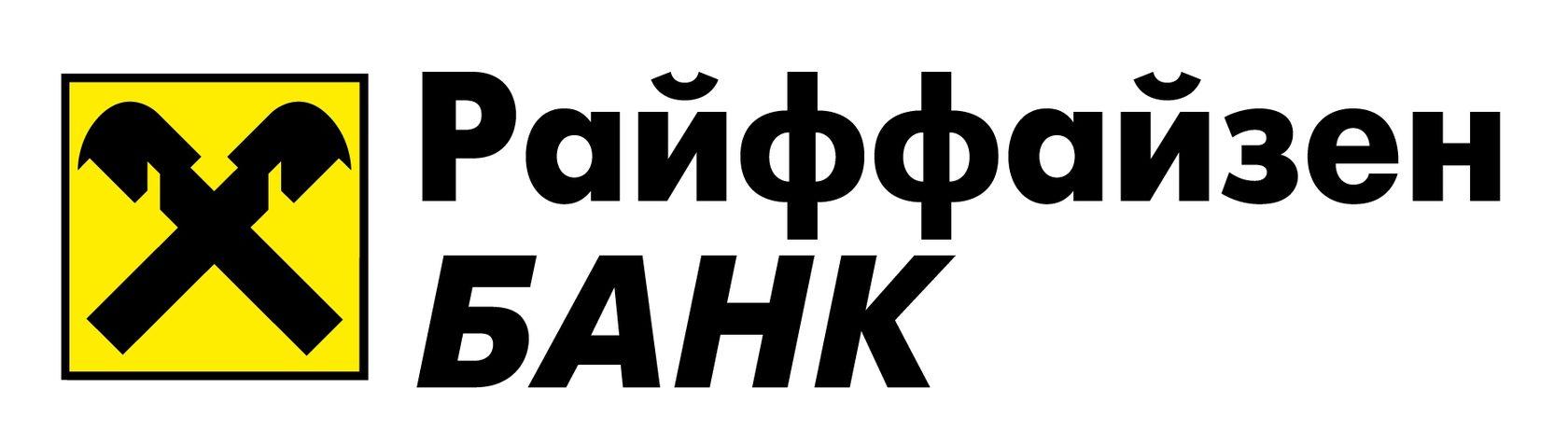 otsrochka-platezha-po-kreditu_10