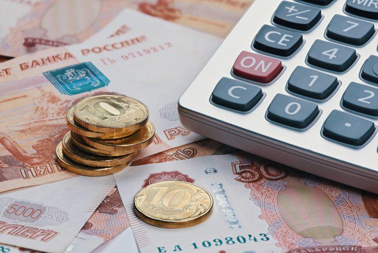 Банки не дают кредит узнайте почему ни один банк не дает вам кредит