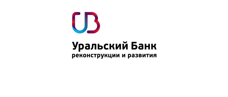 vzyat-kredit-600000-bez-spravok-i-poruchitelej_17