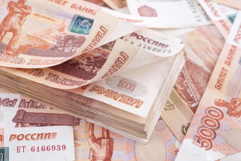 vzyat-kredit-600000-bez-spravok-i-poruchitelej_2