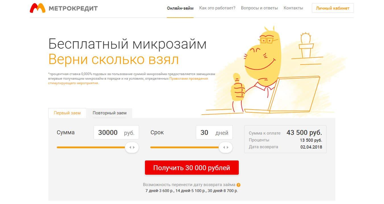 zajmy-bez-spisaniya-deneg-s-karty_15
