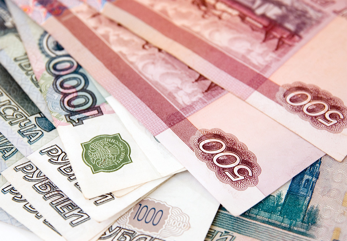 zajmy-do-100000-rublej-na-kartu_1