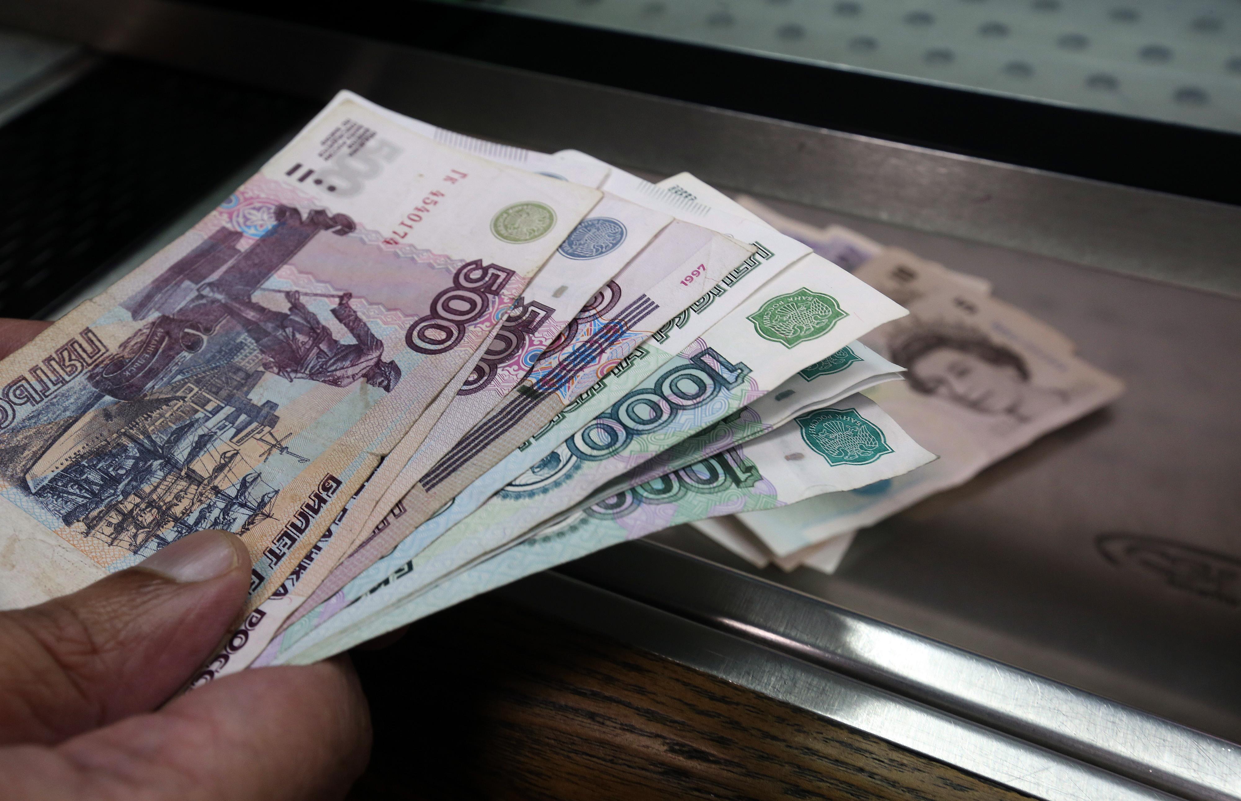 zajmy-do-100000-rublej-na-kartu_10