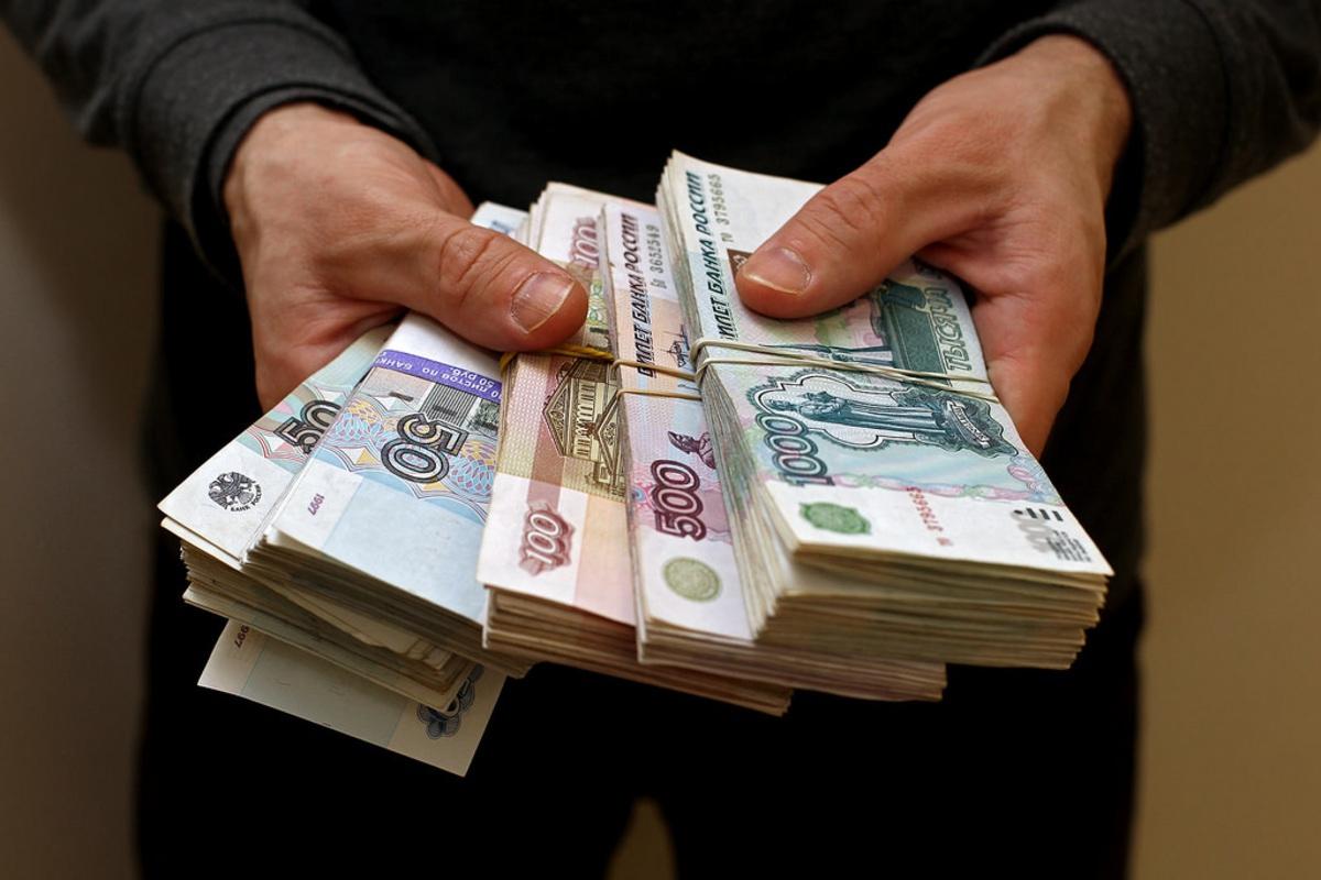 zajmy-do-100000-rublej-na-kartu_11