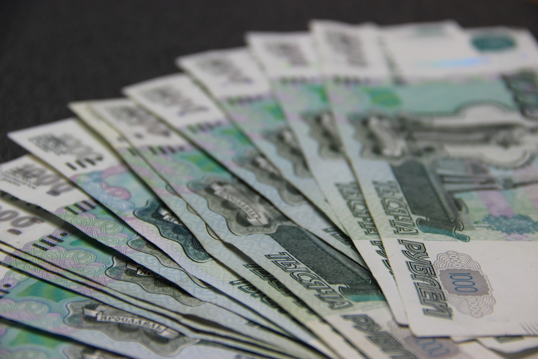 zajmy-do-100000-rublej-na-kartu_3
