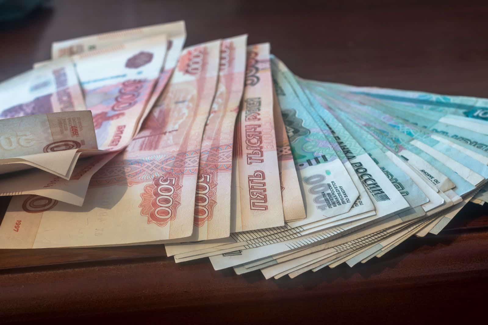 zajmy-do-100000-rublej-na-kartu_5