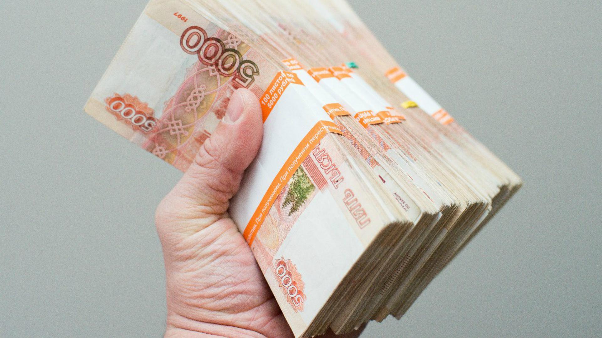 zajmy-do-100000-rublej-na-kartu_6