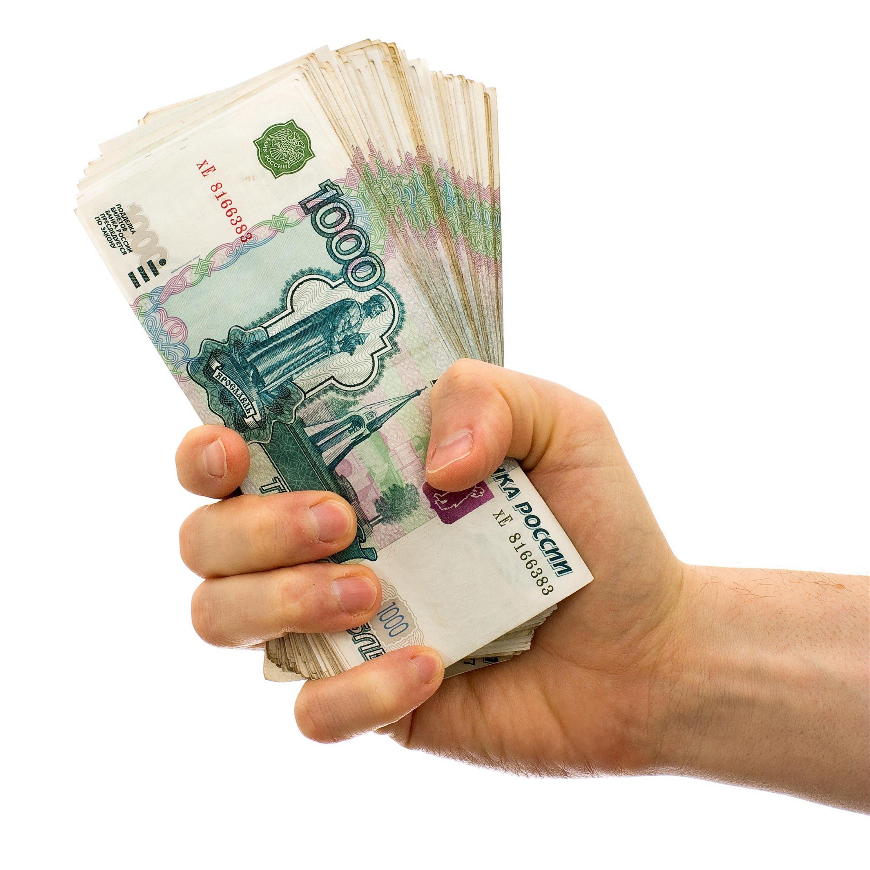 zajmy-do-100000-rublej-na-kartu_7