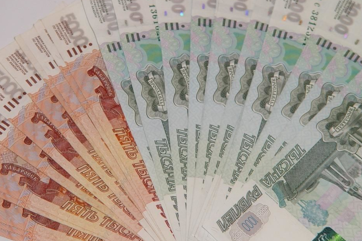 zajmy-do-100000-rublej-na-kartu_8