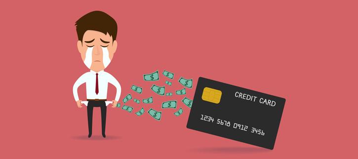 bank-otkrytie-kredit-nalichnymi_10