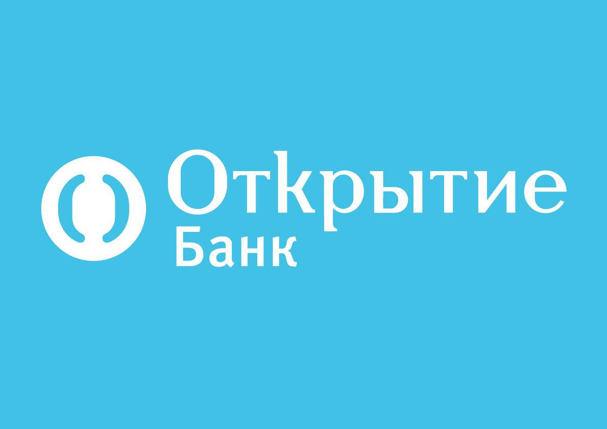 bank-otkrytie-kredit-nalichnymi_16