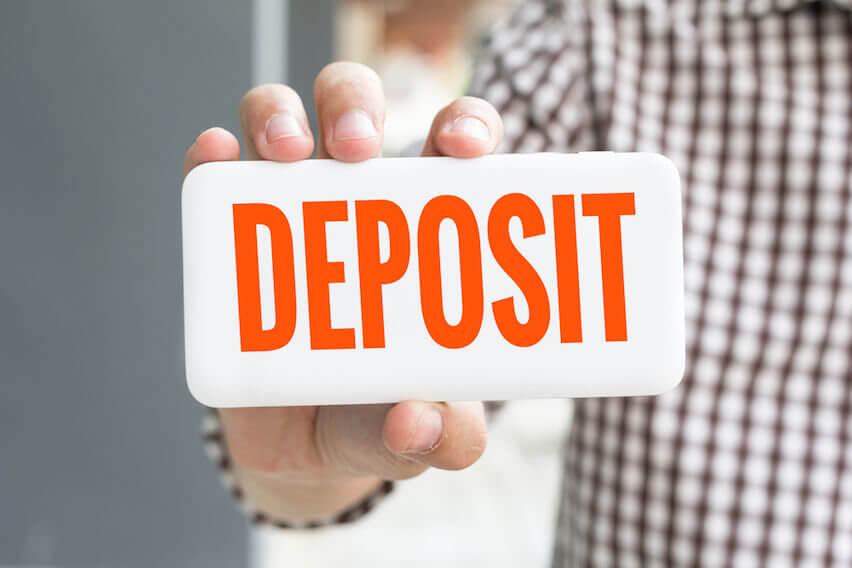 bank-otkrytie-kredit-nalichnymi_9