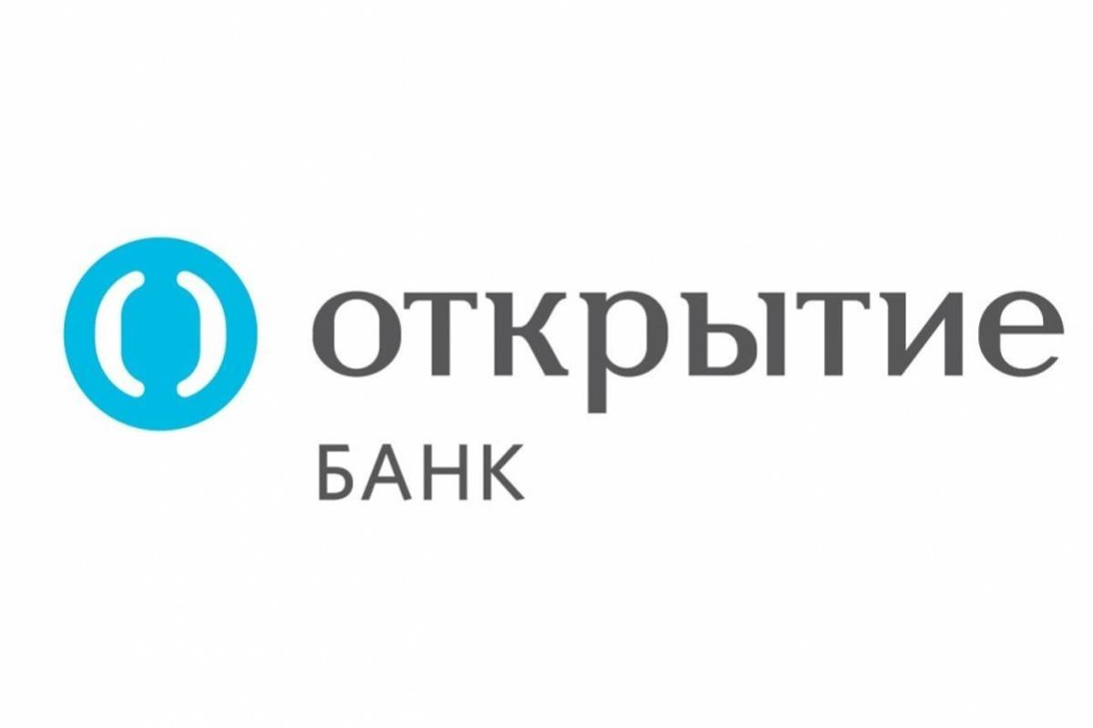 bank-otkrytie-otzyvy-klientov-po-kreditam_1