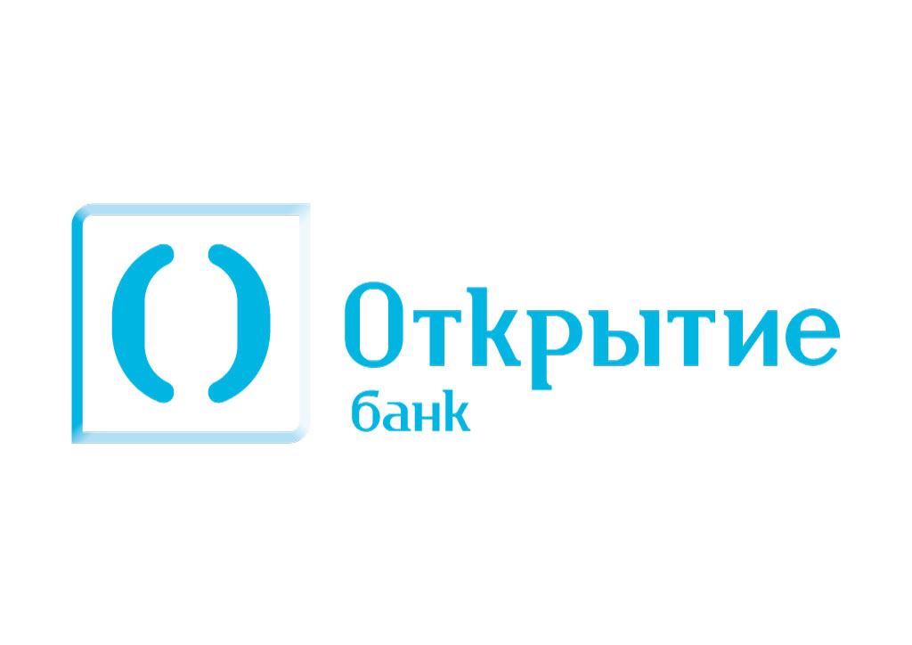 bank-otkrytie-potrebitelskij-kredit_6