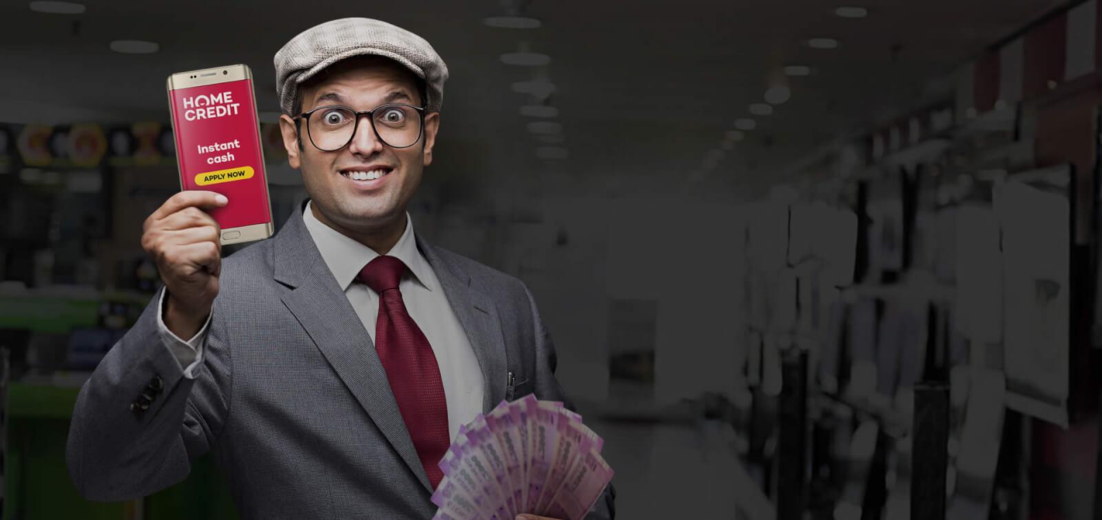 bank-xoum-kredit-otzyvy_10