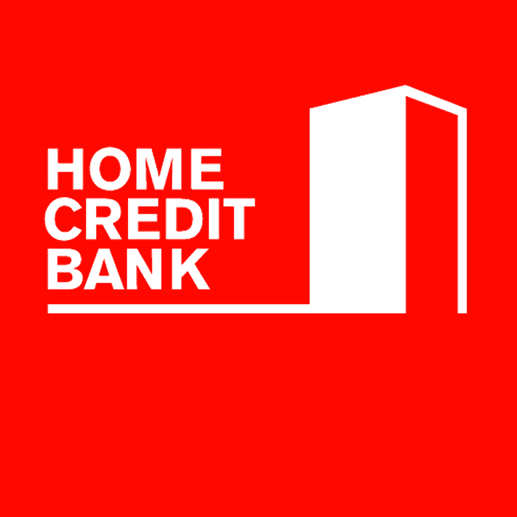 bank-xoum-kredit-otzyvy_4