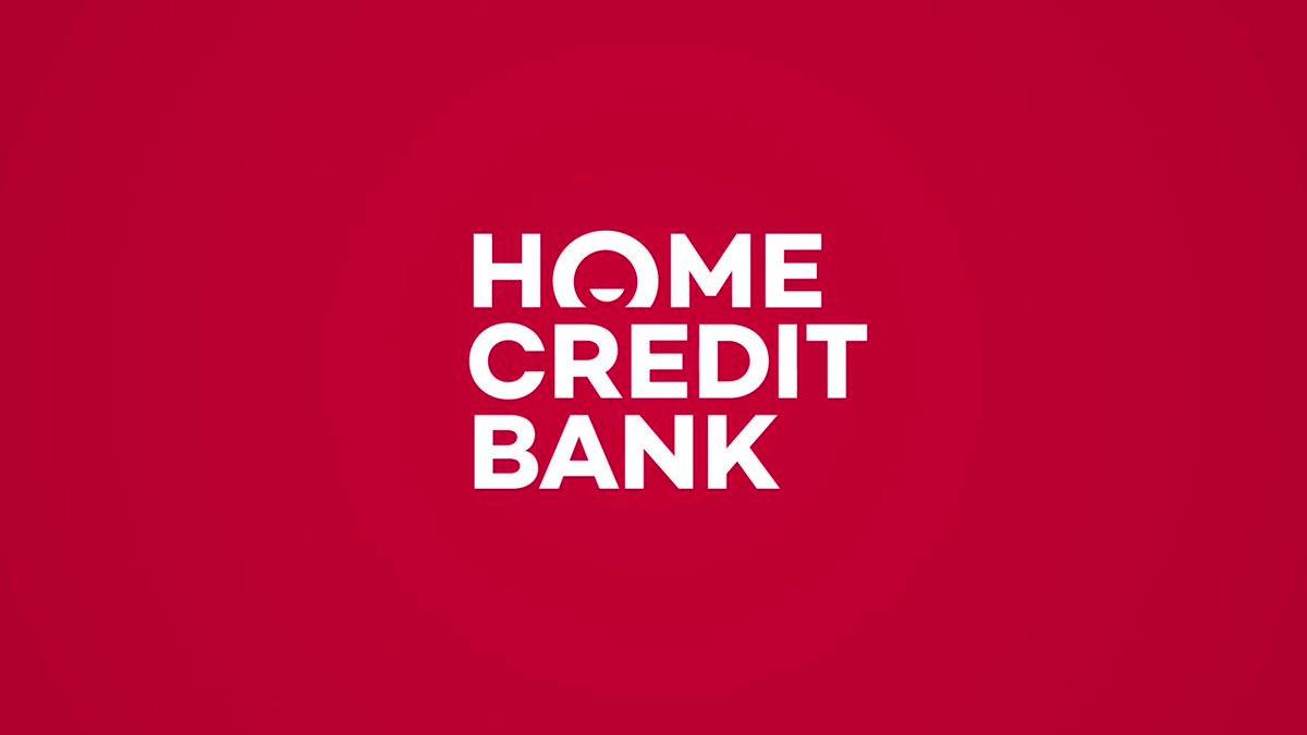 bank-xoum-kredit-otzyvy_8