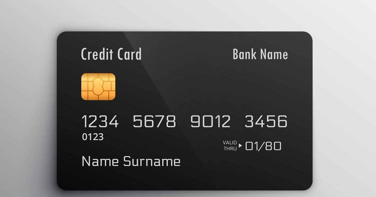 chem-otlichaetsya-debetovaya-karta-ot-kreditnoj_10