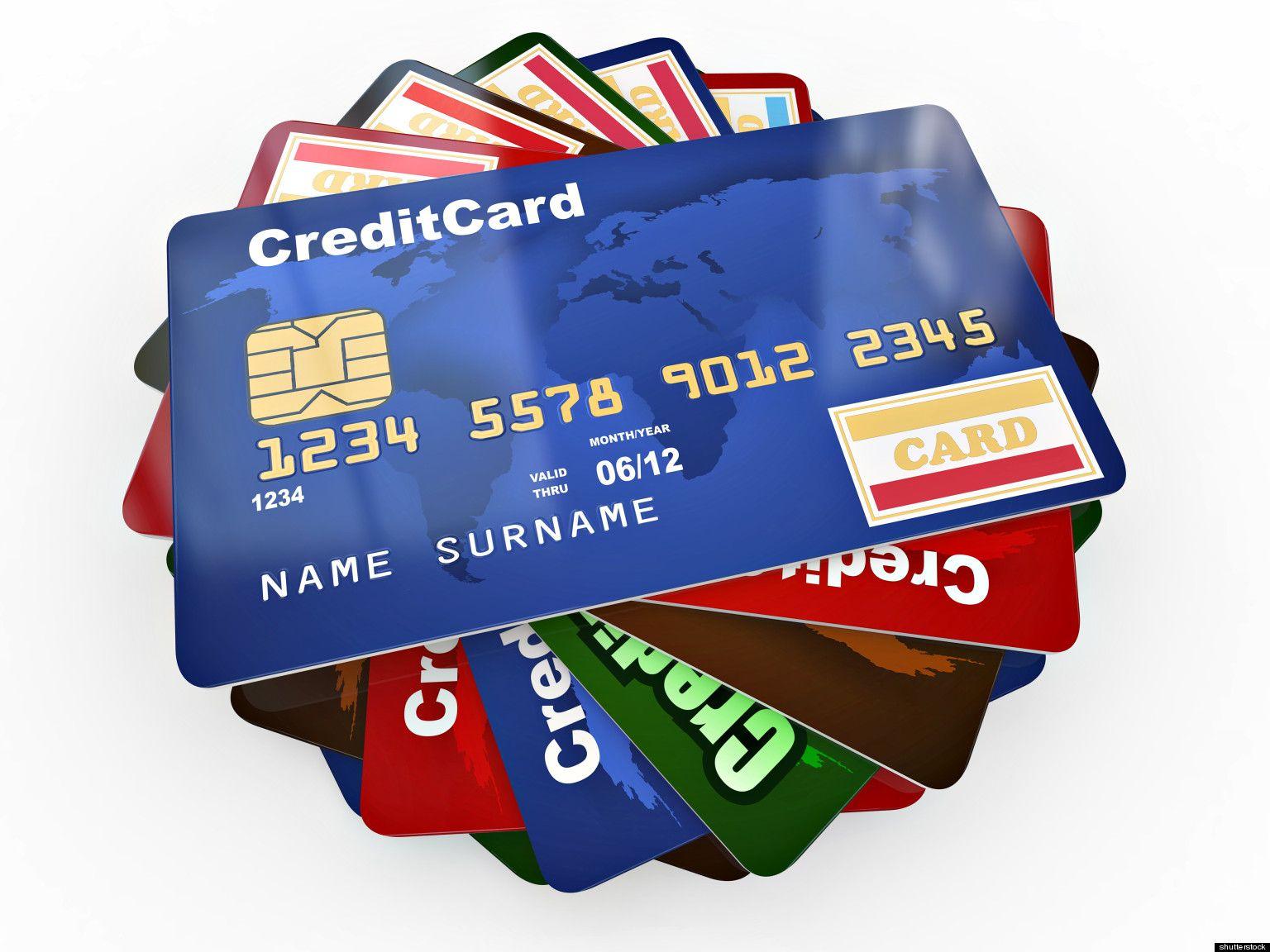 chem-otlichaetsya-debetovaya-karta-ot-kreditnoj_2