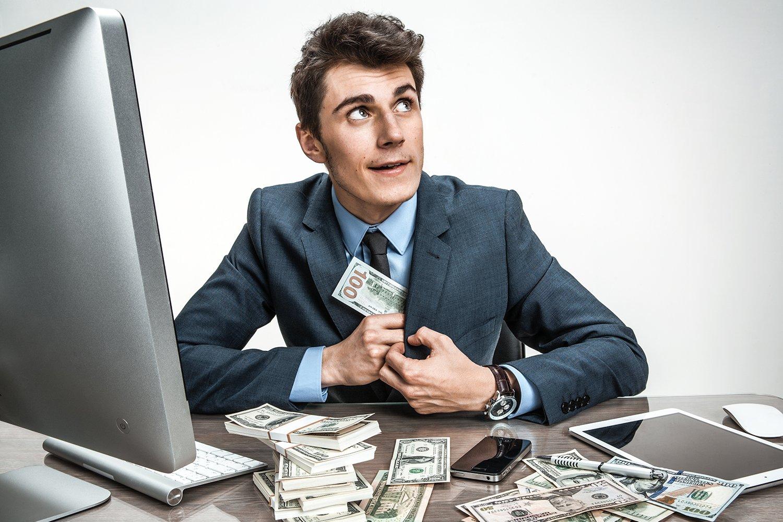 Как узнать, где хранится моя кредитная история?
