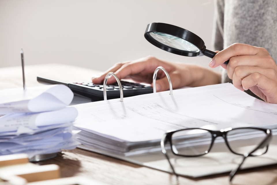 Можно ли узнать, есть ли задолженность по кредитам?