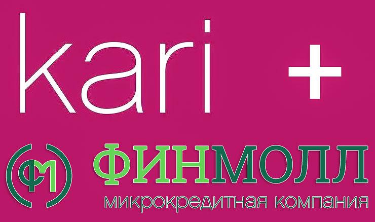 finmoll-oplatit_2