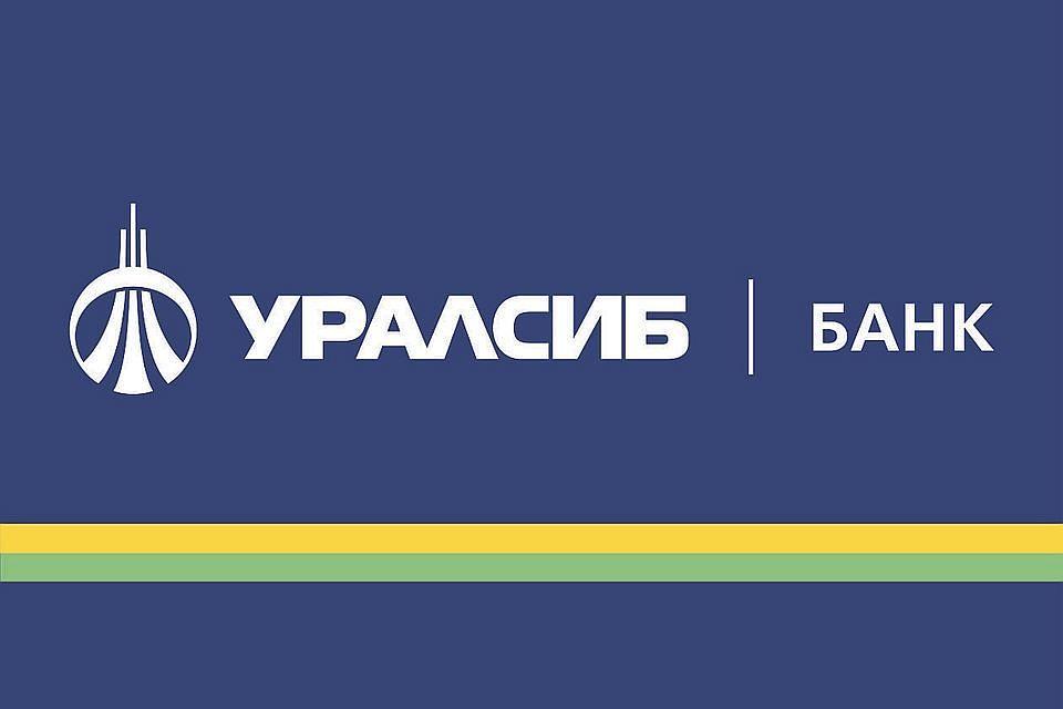 karta-pribyl-uralsib_8